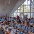 Landesversammlung 2016-8376