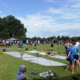 Spielemarathon